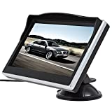 2016-New-Arrival-50inch-Auto-Monitor-TFT-LCD-display-Rearview-backup-Screen-safety-drivingParking-Car-sucker-Monitors-for-DVD-Reverse