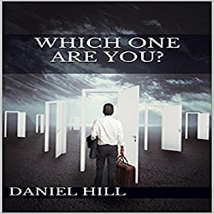 Which One Are You? Audiobook