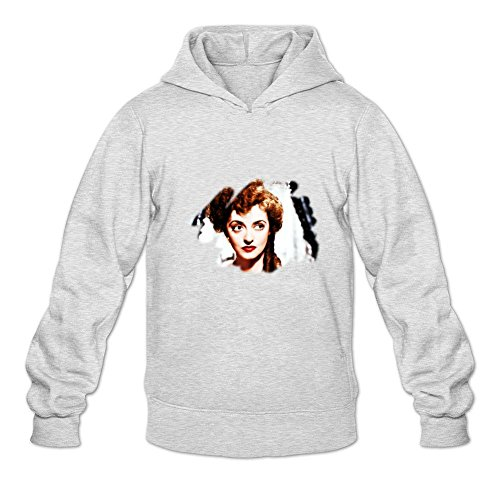 oryxs-mens-bette-davis1-sweatshirt-hoodie-xxl-light-grey