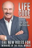 Book - Life Code: The New Rules for Winning in the Real World