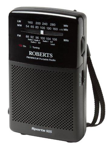 roberts-radios-sports-925-3-band-battery-portable-radio