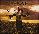 InMe Daydream Anonymous [Limited Edition]