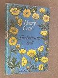 The buttercup spell : a novel