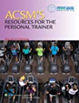 ACSM's Resources for the Personal Tra...