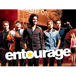 Entourage: Season 1
