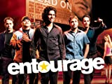 Entourage [HD]