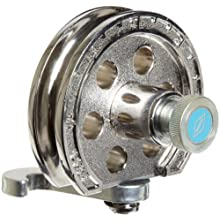 "Imperial Tool S68492 Wheel Assembly for 1/2"" OD"