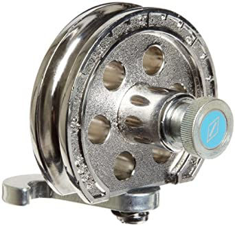 """Imperial Tool S68492 Wheel Assembly for 1/2"""" OD"""