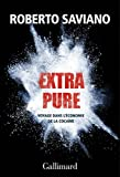 """Afficher """"Extra pure"""""""
