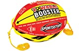 Search : SportsStuff 4K Booster Ball Towable Tube 2012
