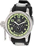 Image of Invicta Men's 1798 Russian Diver Collection Multi-Function Watch