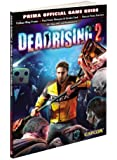 Dead Rising 2: Prima Official Game Guide