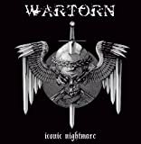 Iconic Nightmare by Wartorn