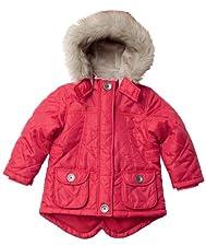 ملابس بنوتات من احسن الماركات العالمية (سماء الابداع) 51cqBR+ivdL._SL500