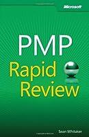 PMP Rapid Review ebook download