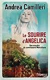 """Afficher """"Le Sourire d'Angelica"""""""