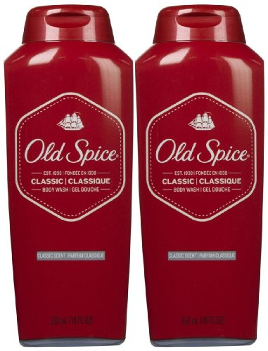 old-spice-classic-body-wash-18-oz-2-pk