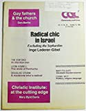 img - for Christianity and Crisis, Volume 44 Number 16, October 15, 1984 book / textbook / text book