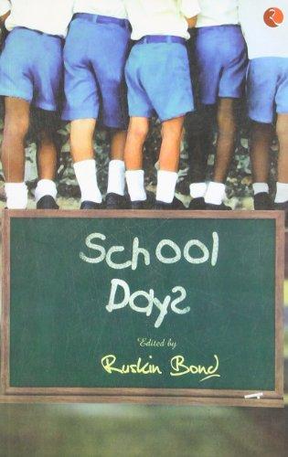 School Days Image