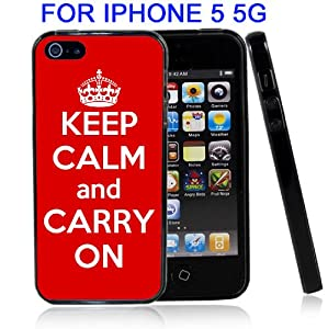 Media kit: iphone 5 - at&t - 4g lte, cell phones, u-verse, tv