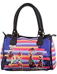 Brandvilla Speedy Bags Women (Hand-held Bag) - B01GCOXLEE