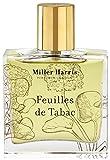 Miller Harris Chromatic Trilogy Feuilles de Tabac Eau de Parfum 50 ml