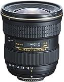 Tokina AT-X 11-16mm f/2,8 Pro DX II Ultraweitwinkelzoom-Objektiv (77 mm Filtergewinde) für Canon Objektivbajonett