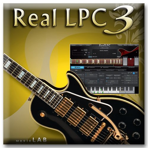 For example, Real Guitar 2L only provides acoustic guitar samples, while Virtual Guitarist 2 (combining what was in the original Virtual Guitarist and Virtual Guitarist Electric Edition) provides both acoustic and electric guitar options. The other major difference is in the 'engines' of the two products.