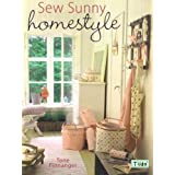 Sew Sunny Homestyleby Finnanger  Tone