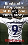 England - fifty years of hurt, one fa...