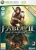 echange, troc Fable 2 - Edition complète