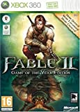Fable 2 - �dition complete