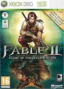 Fable 2 - édition complete