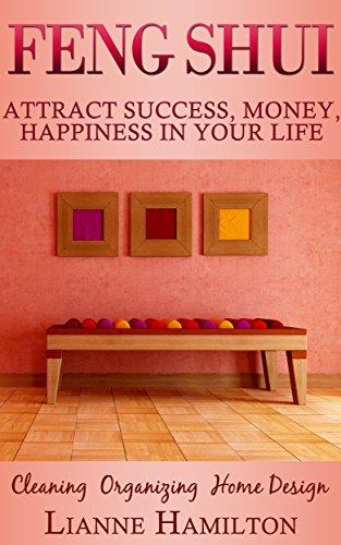 Ebook download februari 2016 - Attractive feng shui interiors bring love prosperity ...