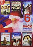 6-Film Holiday Collector's Set 3 [Import]