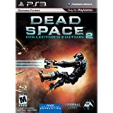 Dead Space 2 Collectors Edition - PlayStation 3by Electronic Arts