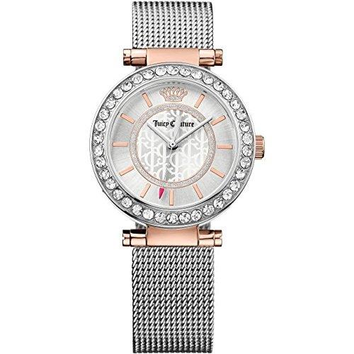 juicy-couture-cali-1901375-mouvement-analogique-affichage-analogique-bracelet-acier-inoxydable-plaqu
