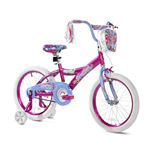 Bikes 18 For Girls Kent Girls Spoiler Bike