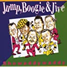 Jump, Boogie And Jive
