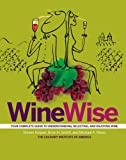 WineWise