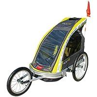 Allen Sports Premier Bike Stroller
