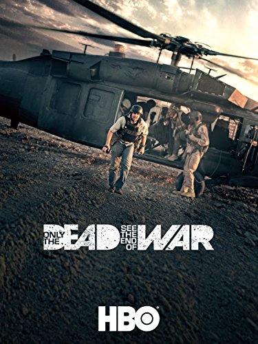 only-the-dead-see-the-end-of-war