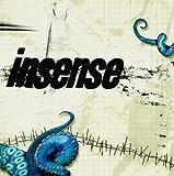 Insense by Insense (2003-04-28)
