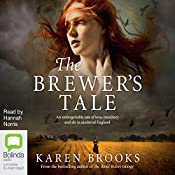 The Brewer's Tale | [Karen Brooks]