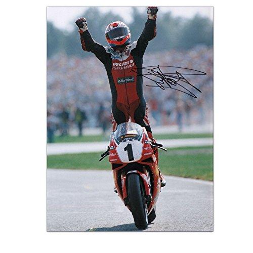superbike-signierte-autogrammkarte-von-carl-fogarty-motiv-siegespose-jubelpose