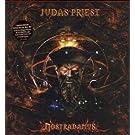 Nostradamus - Coffret Super Deluxe