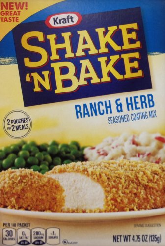 shake-n-bake-ranch-herb-seasoned-coating-mix-475oz-3-boxes
