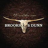 Honky Tonk Stomp (w/ Billy ... - Brooks & Dunn