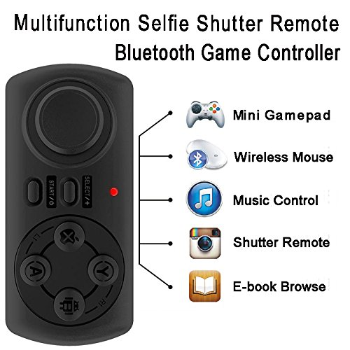 iitrust-mb-852-mini-portable-multifunctional-bluetooth-game-controller-shutter-remote-for-mobile-pho