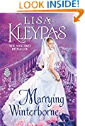 Lisa Kleypas (Author) (11)  Buy new: $6.99